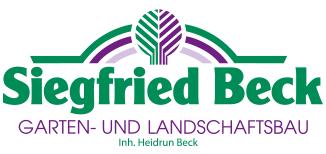Landschaftsgaertnerei Beck Kassel Garten und Landschaftsbau