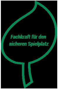 Fachkraft für den sicheren Spielplatz Beck Garten- Landschaftsbau Kassel