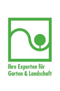 Mitglied im GaLaBau-Verband Beck Garten- Landschaftsbau Kassel