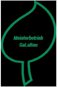 Meisterbetrieb GaLaBau Beck Garten- Landschaftsbau Kassel