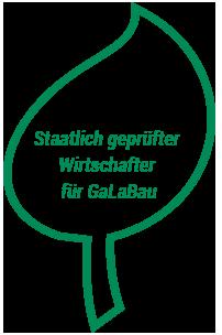 staatlich geprüfter Wirtschafter für GaLaBau Beck Garten- Landschaftsbau Kassel